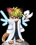 Ichini Motoko's avatar