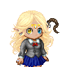 Daren_Silvertree's avatar
