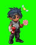 Zaltona's avatar