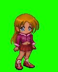 Syhra's avatar