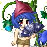 Erica-W's avatar