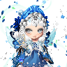 Fuyuuki's avatar