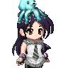 Elven Healer Lirilith's avatar