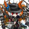 HunniBunny10's avatar