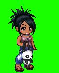 Onigiri~Kitty's avatar