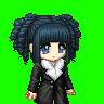 -ANjiLMelody-'s avatar