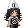 Kixxywixxy's avatar