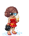 Flutzi-chan's avatar