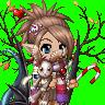 Shadowcalibur21's avatar