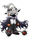 oO_Vampire_Warrior_Oo's avatar