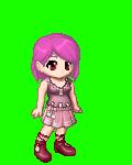 Ichigo1st's avatar
