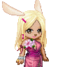 Mydia the Feol Viera's avatar