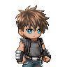 Damian Scarlett's avatar