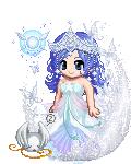 bluegirl18