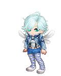 angelpigsfly