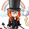 GummyMonsterElliot's avatar