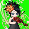Maudthecat's avatar