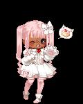 garbage waifu's avatar
