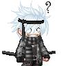 girff's avatar