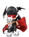 0_0cupcakes's avatar