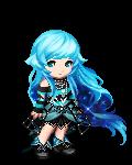 Mimisasabe's avatar