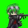 MagGunner's avatar