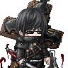 cory011's avatar