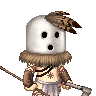 Heavy Metal Fail's avatar