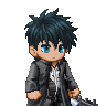 Danmaku Ninja's avatar