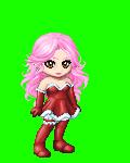 Queen_Elektra_08's avatar