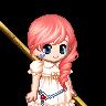 DeathAngel300's avatar