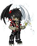 aurra_of_the_funk's avatar