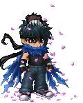 iNaruto Uzumaki890's avatar