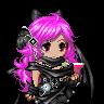 xXBar_of_soapXx's avatar