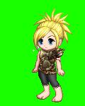blondie_lov3r