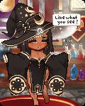 Shisoka's avatar