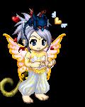 Crystal_Sapphire's avatar