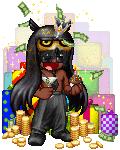 Kazydi's avatar