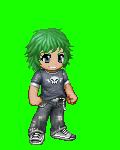 RKO Brandon's avatar