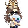 camra53's avatar
