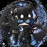 Bridabomb's avatar