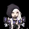 Grimm Memento's avatar