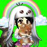 fushcia_star's avatar