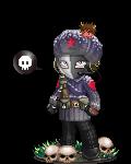 Dead_Sniper95