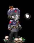 Dead_Sniper95's avatar