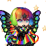 The Midnight Spectrum's avatar