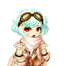 Nate_17's avatar