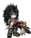 -keliel-'s avatar