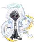 Kisame Hatoshi's avatar