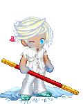 Jazz90210's avatar